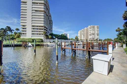 4101 N Ocean Boulevard, Unit #D301 - Photo 28
