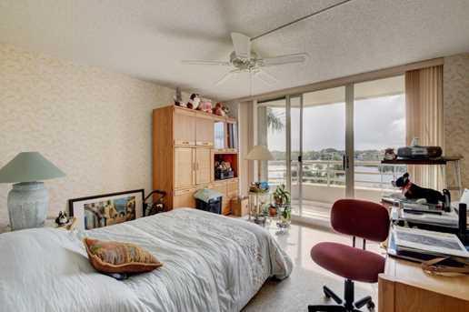 4101 N Ocean Boulevard, Unit #D301 - Photo 21