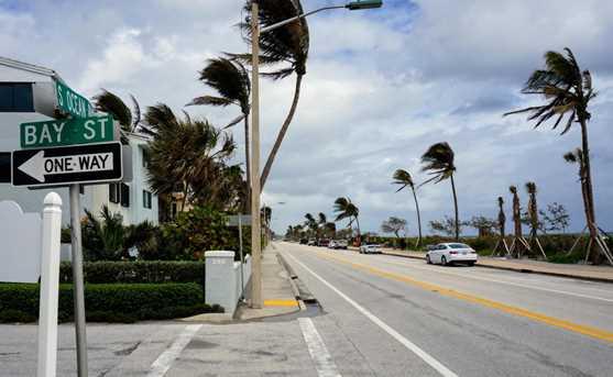 250 S Ocean Boulevard, Unit #256 - Photo 3