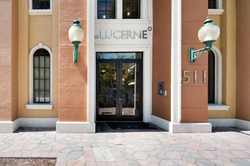 511 Lucerne Avenue, Unit #407 - Photo 31