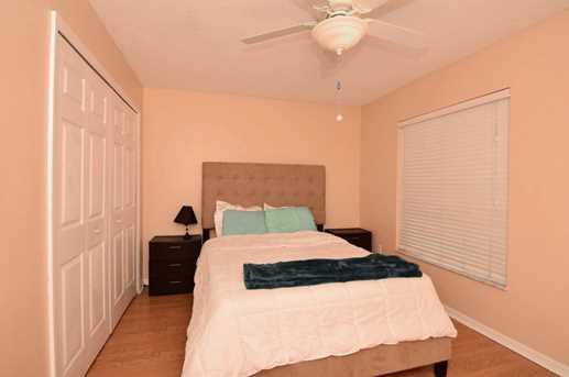 5958 NW Baynard Drive - Photo 18