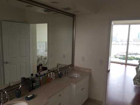 3370 NE Hidden Bay Drive, Unit #2610 - Photo 37