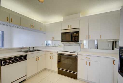 843 Oak Harbour Drive, Unit #843 - Photo 22