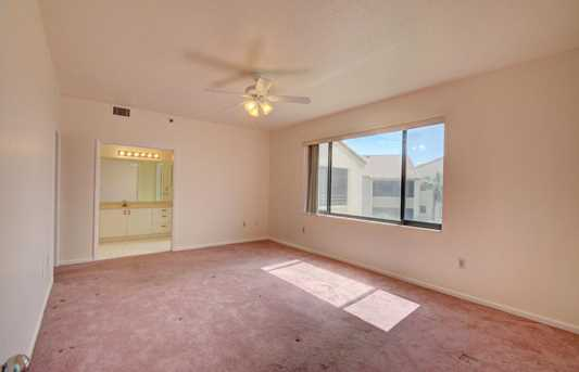843 Oak Harbour Drive, Unit #843 - Photo 28
