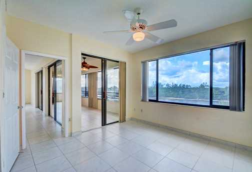 843 Oak Harbour Drive, Unit #843 - Photo 4