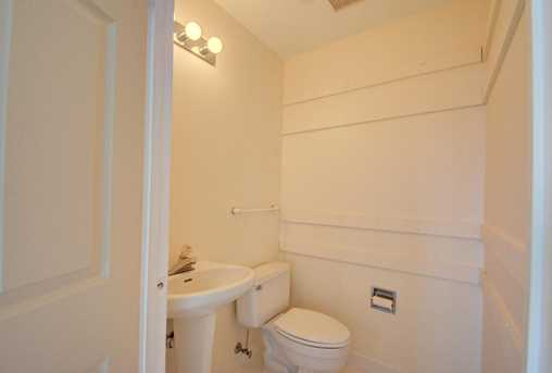 843 Oak Harbour Drive, Unit #843 - Photo 25