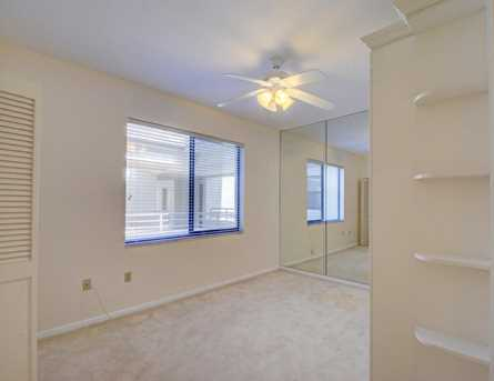 843 Oak Harbour Drive, Unit #843 - Photo 34