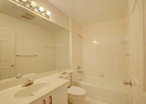 843 Oak Harbour Drive, Unit #843 - Photo 37