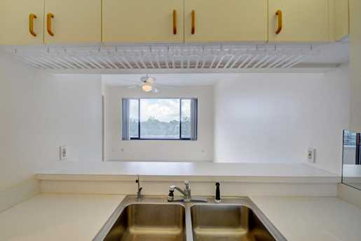 843 Oak Harbour Drive, Unit #843 - Photo 24