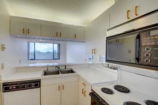 843 Oak Harbour Drive, Unit #843 - Photo 23