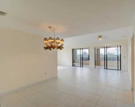 843 Oak Harbour Drive, Unit #843 - Photo 10