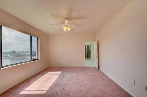 843 Oak Harbour Drive, Unit #843 - Photo 30