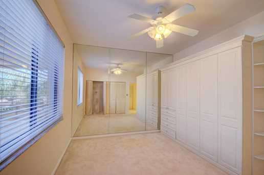 843 Oak Harbour Drive, Unit #843 - Photo 35