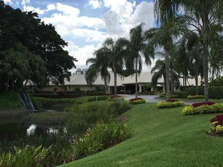 11143 Boca Woods Lane - Photo 35