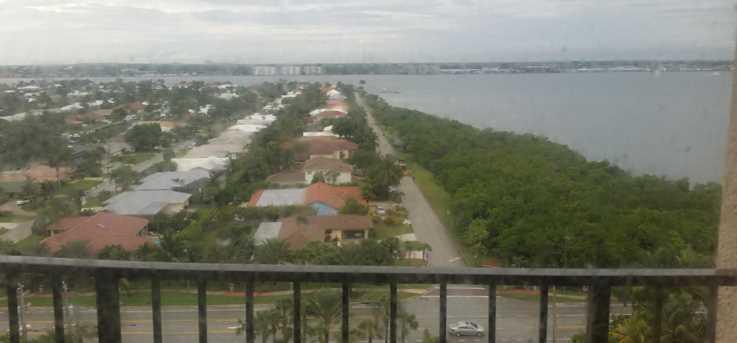 4200 N Ocean Drive, Unit #2-1404 - Photo 5