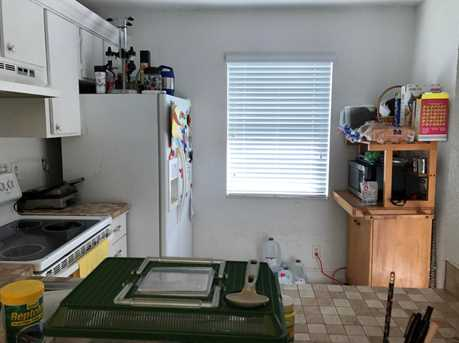 10451 W Broward Boulevard, Unit #103 - Photo 12