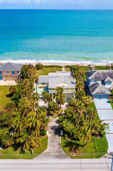 6503 S Highway A1A - Photo 25