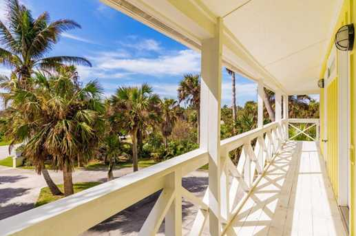 6503 S Highway A1A - Photo 35