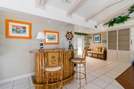 6503 S Highway A1A - Photo 21