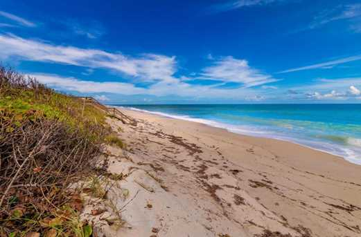 6503 S Highway A1A - Photo 14