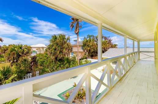 6503 S Highway A1A - Photo 36