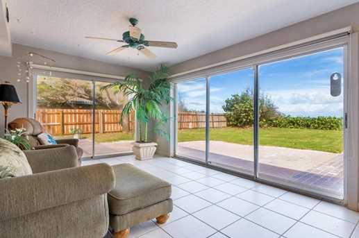 6503 S Highway A1A - Photo 12