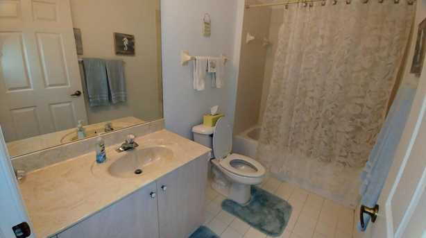 401 Southstar Drive - Photo 26