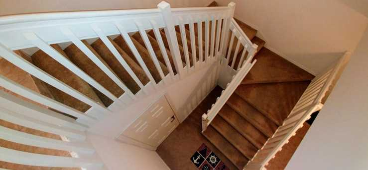 401 Southstar Drive - Photo 31