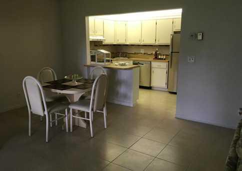 3623 La Playas Court, Unit #B-1 - Photo 2