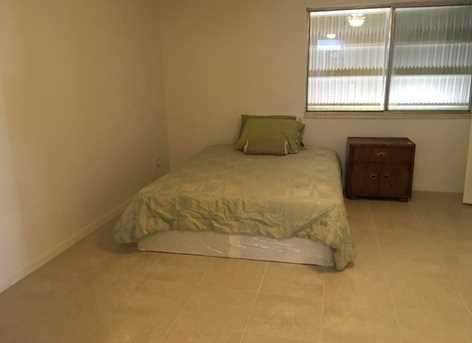 3623 La Playas Court, Unit #B-1 - Photo 20
