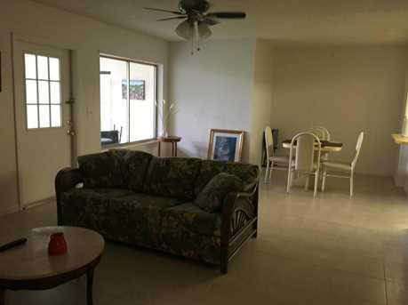 3623 La Playas Court, Unit #B-1 - Photo 9