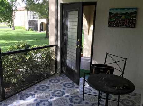 3623 La Playas Court, Unit #B-1 - Photo 10