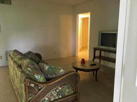3623 La Playas Court, Unit #B-1 - Photo 1