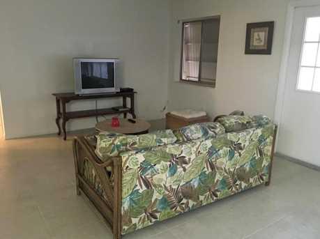 3623 La Playas Court, Unit #B-1 - Photo 3