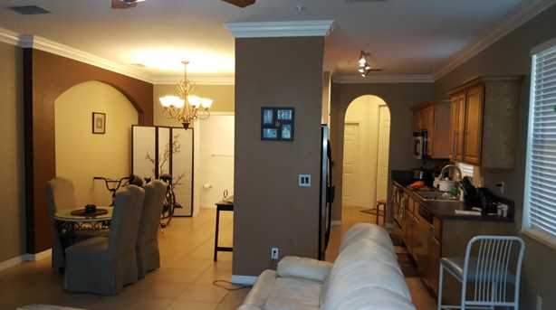 901 Pipers Cay Drive - Photo 8