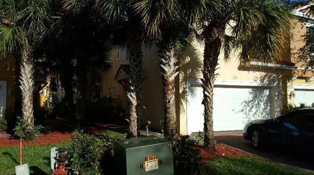 901 Pipers Cay Drive - Photo 4