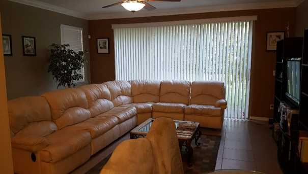 901 Pipers Cay Drive - Photo 7