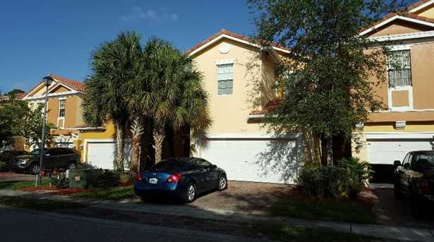 901 Pipers Cay Drive - Photo 3