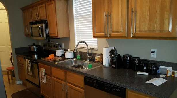 901 Pipers Cay Drive - Photo 11