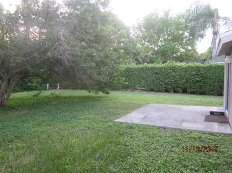1750 SE Elkhart Terrace - Photo 13