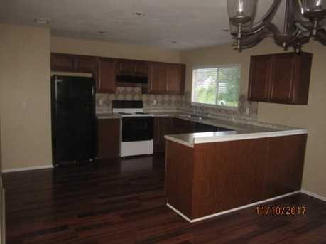 1750 SE Elkhart Terrace - Photo 2