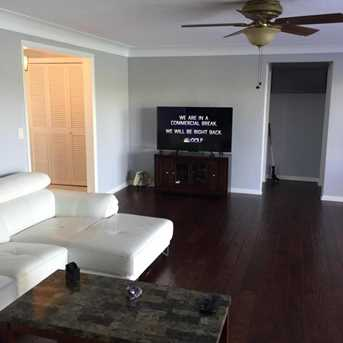 119 Country Club Drive - Photo 3