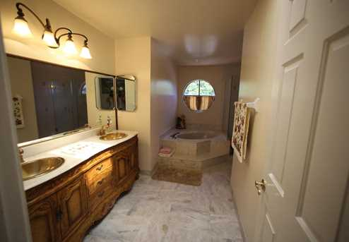 12411 Summer Springs Drive - Photo 33