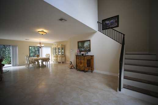 12411 Summer Springs Drive - Photo 25