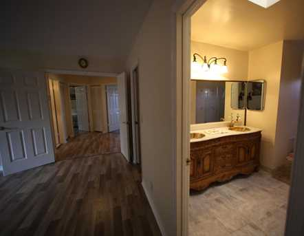 12411 Summer Springs Drive - Photo 31