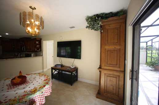 12411 Summer Springs Drive - Photo 14