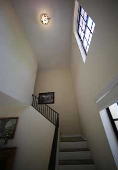 12411 Summer Springs Drive - Photo 27