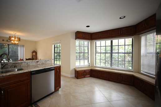 12411 Summer Springs Drive - Photo 19