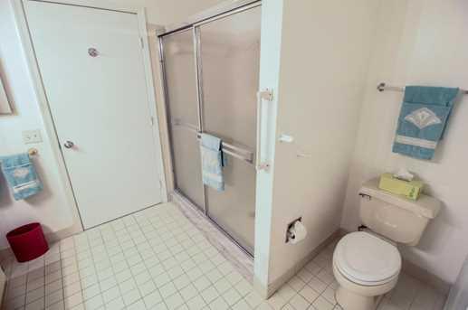 9112 Vineland Court, Unit #A - Photo 13