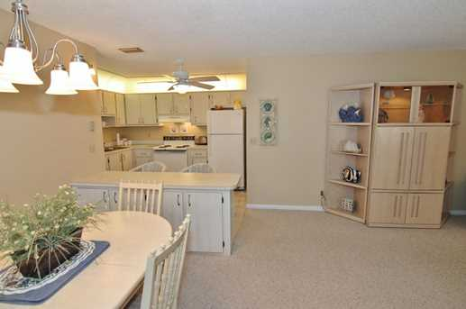 3526 La Palmas Court, Unit #D-2 - Photo 27